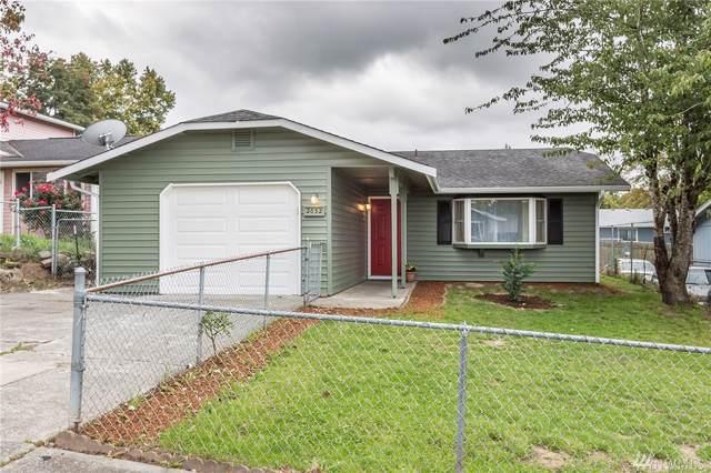 2032 E George St, Tacoma, WA 98404 (#1528045) :: Keller Williams Realty