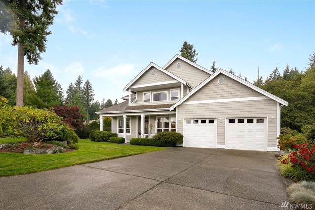 14104 78th Av Ct NW, Gig Harbor, WA 98329 (MLS #1528058) :: Lucido Global Portland Vancouver