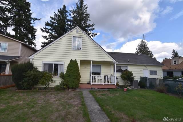 8407 Winona St SW, Lakewood, WA 98498 (#1528059) :: Keller Williams Realty