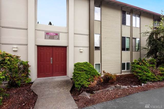 17526 151st Ave SE 4-16, Renton, WA 98058 (#1528074) :: Chris Cross Real Estate Group