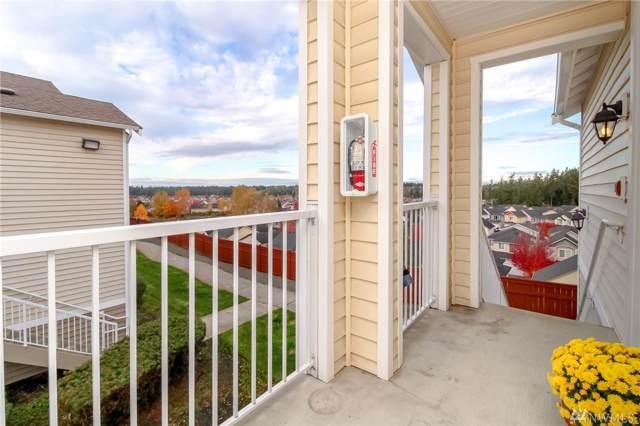 10011 186th St E #239, Puyallup, WA 98375 (#1528080) :: Alchemy Real Estate