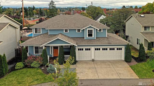 615 Emory Dr, Snohomish, WA 98290 (#1528087) :: The Kendra Todd Group at Keller Williams