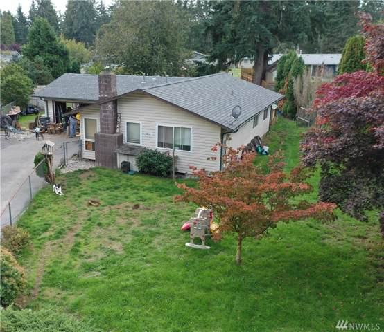 2948 SE Alson Ct, Port Orchard, WA 98366 (#1528121) :: Mike & Sandi Nelson Real Estate