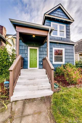 1125 N Prospect St, Tacoma, WA 98406 (#1528126) :: Keller Williams Western Realty