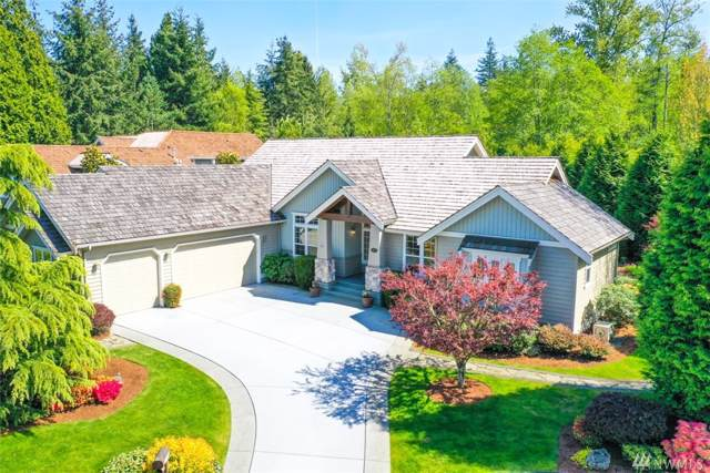 5607 Sandpiper Lane, Blaine, WA 98230 (#1528133) :: Liv Real Estate Group