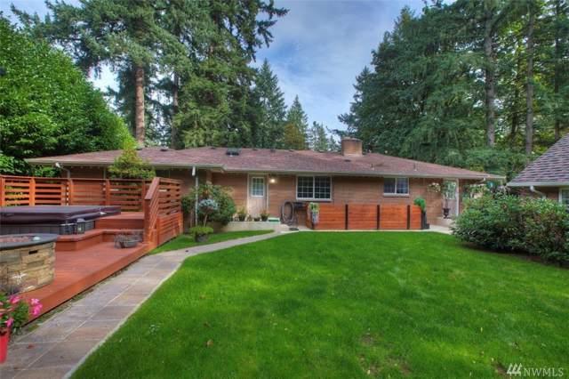 26819 164th Ave SE, Covington, WA 98042 (#1528140) :: Chris Cross Real Estate Group