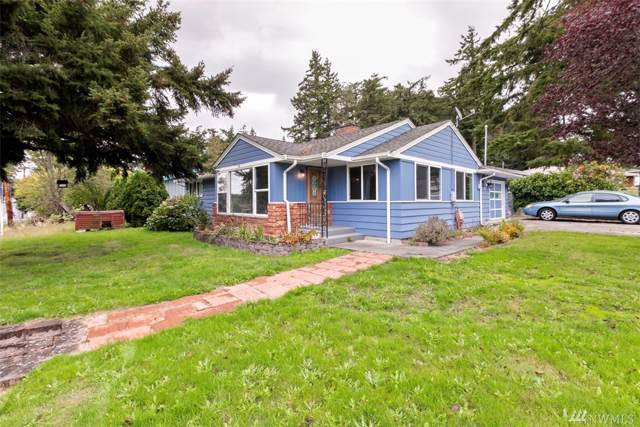 1524 NE 5th Ave, Oak Harbor, WA 98277 (#1528143) :: Alchemy Real Estate