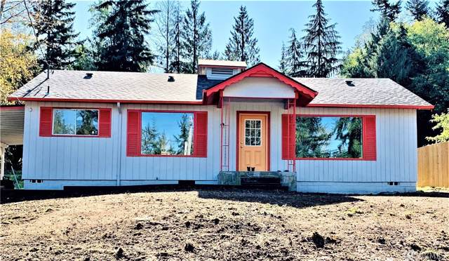 1542 W Highway 101, Port Angeles, WA 98363 (#1528144) :: Record Real Estate