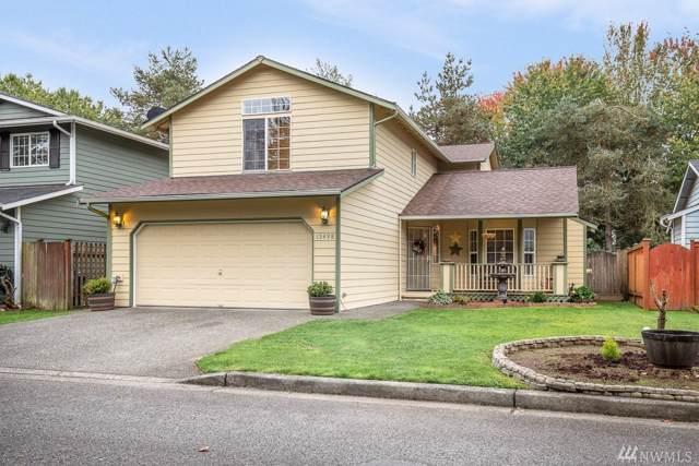 15498 Chestnut Dr SE, Monroe, WA 98272 (#1528149) :: Alchemy Real Estate