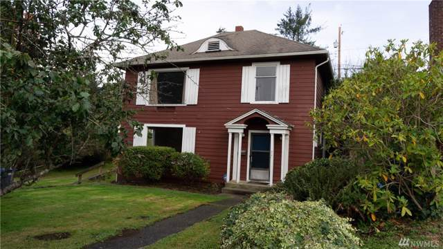 510 Burleigh Ave, Aberdeen, WA 98520 (#1528150) :: The Kendra Todd Group at Keller Williams