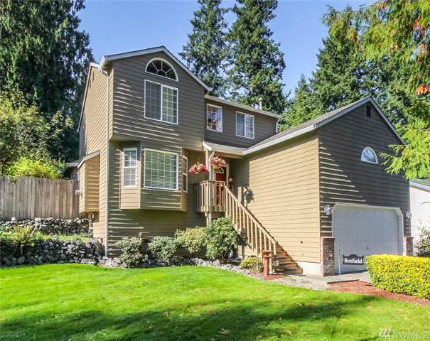3418 W Tapps Dr, Lake Tapps, WA 98391 (#1528153) :: Northern Key Team
