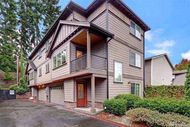 7117 Rainier Dr C, Everett, WA 98203 (#1528159) :: Lucas Pinto Real Estate Group