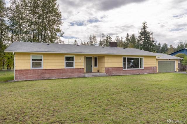 5017 Spirit Lake Hwy, Toutle, WA 98649 (#1528164) :: KW North Seattle