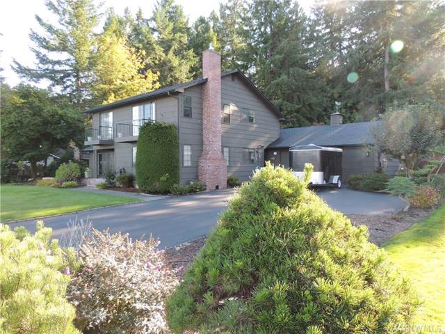 2217 Old Port Ct NW, Olympia, WA 98502 (#1528178) :: Canterwood Real Estate Team