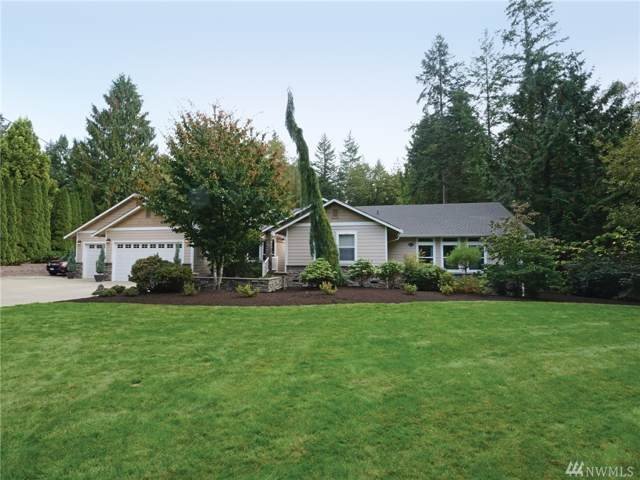 13221 30th Ave Nw, Marysville, WA 98271 (#1528180) :: Mosaic Home Group