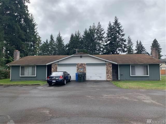 521-523 159th St E, Tacoma, WA 98445 (#1528188) :: Chris Cross Real Estate Group