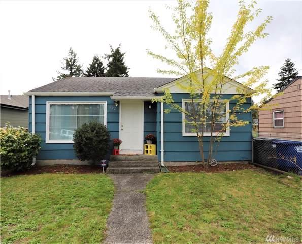 622 118th St S, Tacoma, WA 98444 (MLS #1528195) :: Lucido Global Portland Vancouver