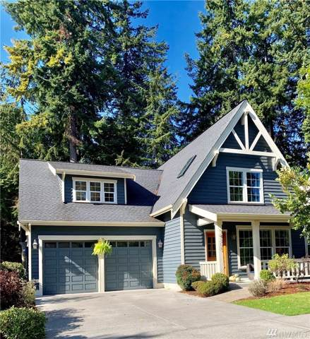 10217 NE Garibaldi Lp, Bainbridge Island, WA 98110 (#1528204) :: Priority One Realty Inc.