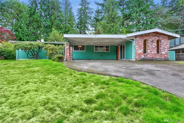5220 201st Place SW, Lynnwood, WA 98036 (#1528210) :: The Kendra Todd Group at Keller Williams