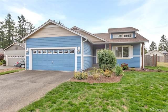 1108 131st St Ct E, Tacoma, WA 98445 (#1528217) :: Mosaic Home Group