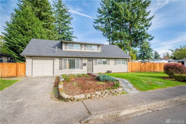 1116 Whitman Ct NE, Renton, WA 98059 (#1528220) :: McAuley Homes