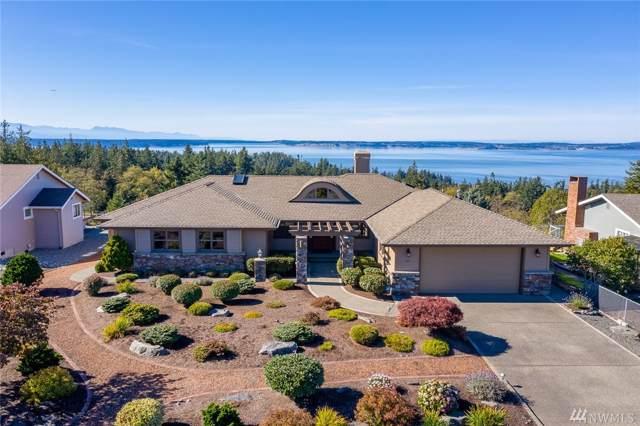 915 Karen Ann Dr, Camano Island, WA 98282 (#1528222) :: Ben Kinney Real Estate Team