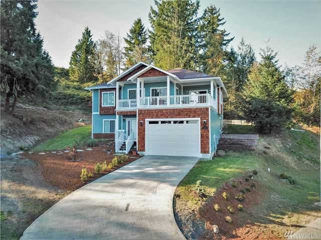 1523 Maple Valley Dr, Centralia, WA 98531 (MLS #1528223) :: Lucido Global Portland Vancouver