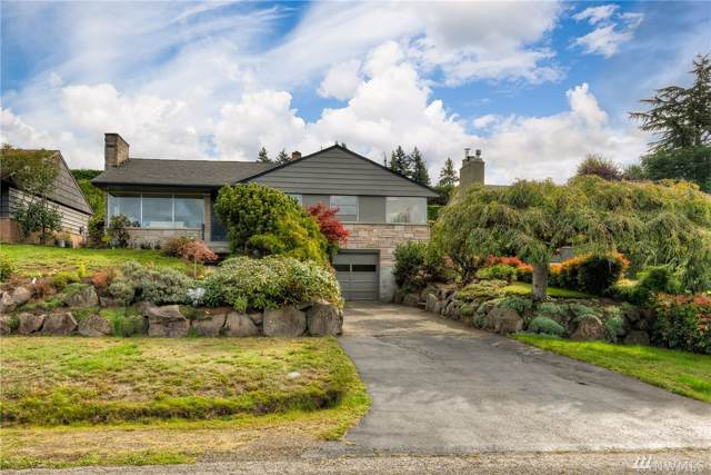 12548 10th Ave NW, Seattle, WA 98177 (#1528236) :: Lucas Pinto Real Estate Group
