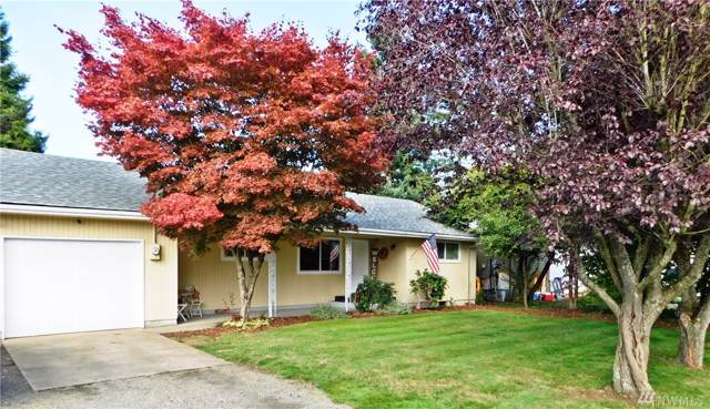 1509 Belmont Ave, Centralia, WA 98531 (#1528248) :: Record Real Estate