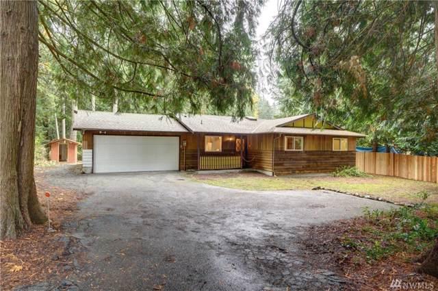 21229 Cypress Wy, Lynnwood, WA 98036 (#1528251) :: Canterwood Real Estate Team