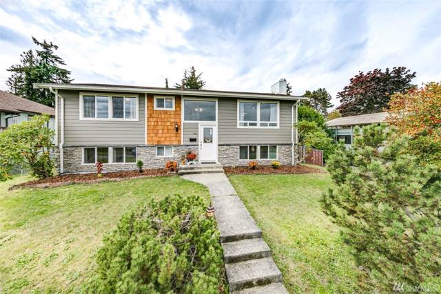 410 E 12th St, Port Angeles, WA 98362 (#1528260) :: The Kendra Todd Group at Keller Williams