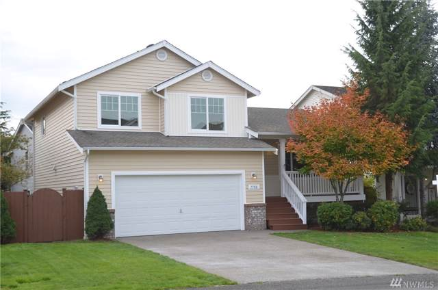 7708 196th St Ct E, Spanaway, WA 98387 (#1528266) :: Priority One Realty Inc.