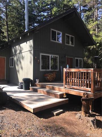 220 Eastgate Dr, Cle Elum, WA 98922 (MLS #1528280) :: Nick McLean Real Estate Group