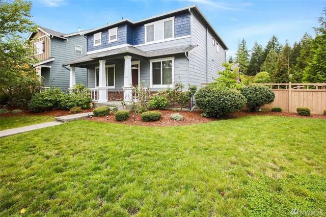 4637 Strathmore Cir SW, Port Orchard, WA 98367 (#1528282) :: Capstone Ventures Inc