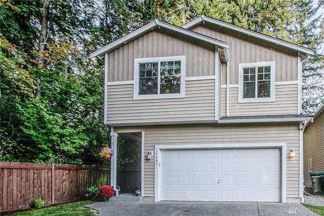 19003 25th Dr SE, Bothell, WA 98012 (#1528291) :: NW Homeseekers