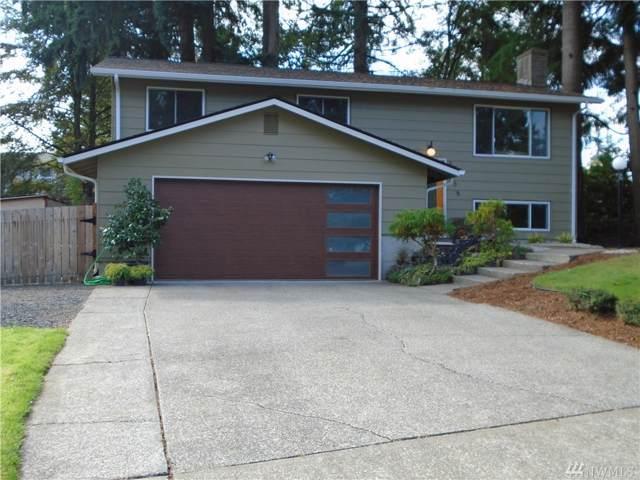 2535 26th Ct SW, Olympia, WA 98512 (#1528299) :: Alchemy Real Estate