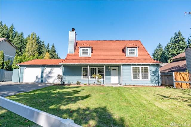 23612 99th Place W, Edmonds, WA 98020 (#1528342) :: The Kendra Todd Group at Keller Williams