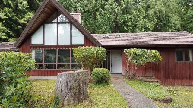 12508 206th Place SE, Issaquah, WA 98027 (#1528351) :: Chris Cross Real Estate Group