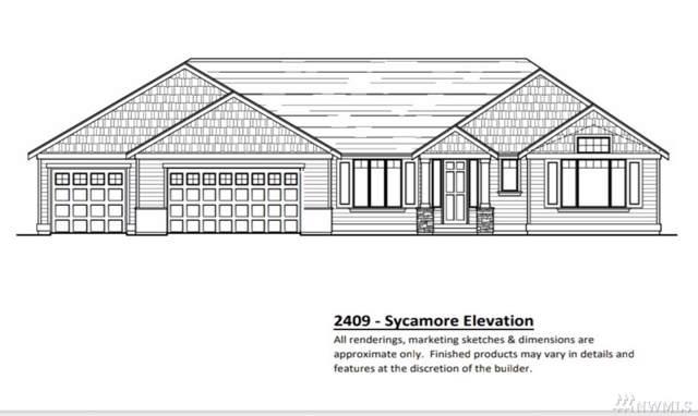 Lake Stevens, WA 98258 :: Real Estate Solutions Group