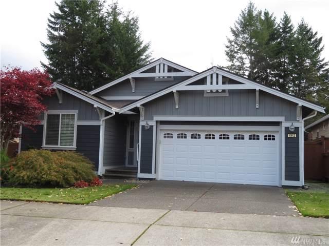 4942 Spokane St NE, Lacey, WA 98516 (#1528359) :: Keller Williams Realty