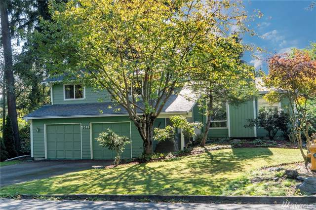 5516 140th St SW, Edmonds, WA 98026 (#1528363) :: Ben Kinney Real Estate Team