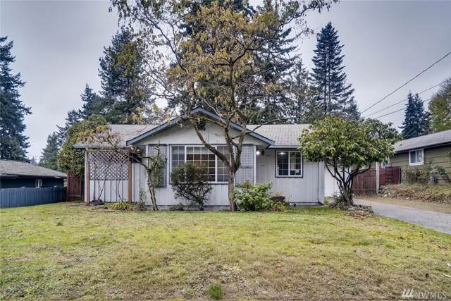 522 N 172nd St, Shoreline, WA 98133 (#1528367) :: Northern Key Team