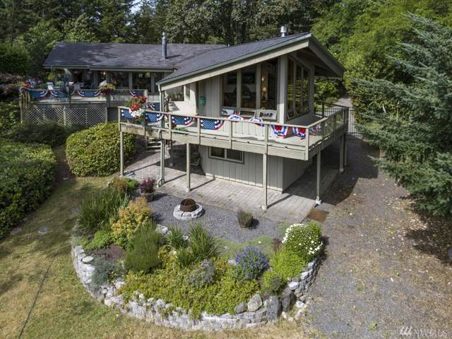 1034 Harbor View Place, Friday Harbor, WA 98250 (#1528374) :: Better Homes and Gardens Real Estate McKenzie Group