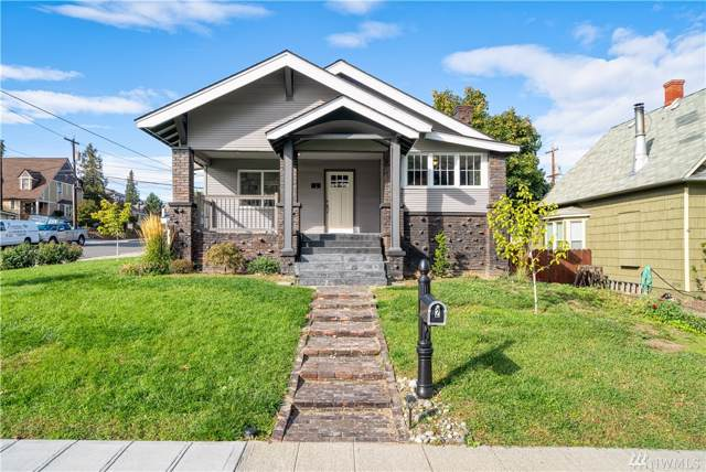 2 N Delaware Ave, Wenatchee, WA 98801 (#1528378) :: Record Real Estate
