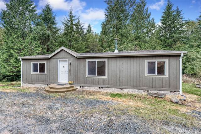 691-E Island Shore Rd, Shelton, WA 98444 (#1528397) :: Northern Key Team