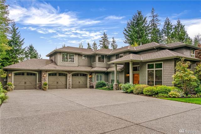 20507 Maplewood Dr, Edmonds, WA 98026 (#1528429) :: The Kendra Todd Group at Keller Williams