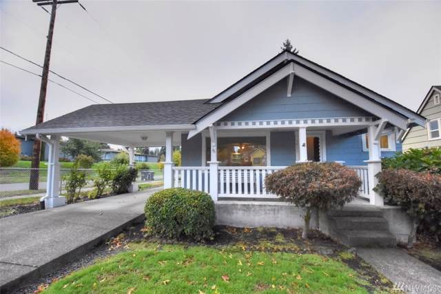 1431 8th Ave SE, Olympia, WA 98501 (#1528444) :: The Kendra Todd Group at Keller Williams