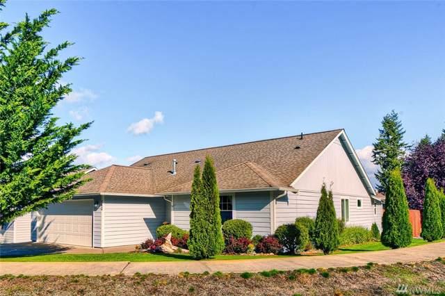 142 Vista View Ct, Shelton, WA 98584 (#1528445) :: Better Properties Lacey