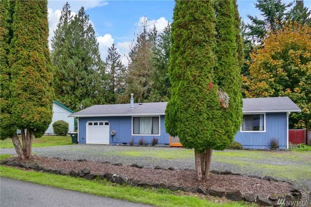 5130 77th Ave SW, Olympia, WA 98512 (#1528458) :: Alchemy Real Estate