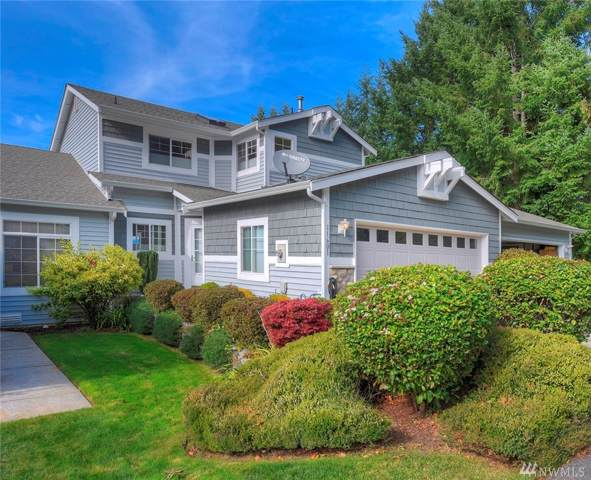 11601 Foothills Place NW, Silverdale, WA 98383 (#1528461) :: Better Properties Lacey